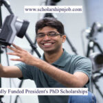 Fully Funded President's PhD Scholarships - Imperial College London, United Kingdom